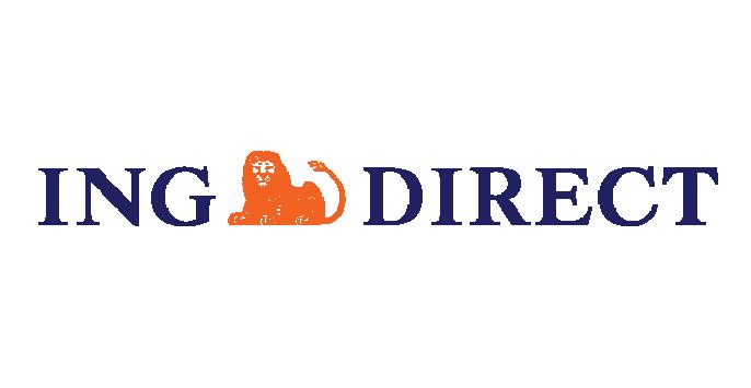 FPL_ING_Direct_Logo.png