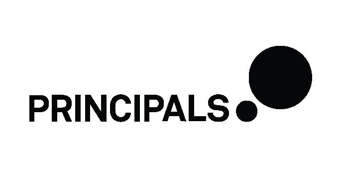 Logos_Principles.png