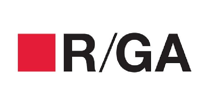 Logos_RGA.png