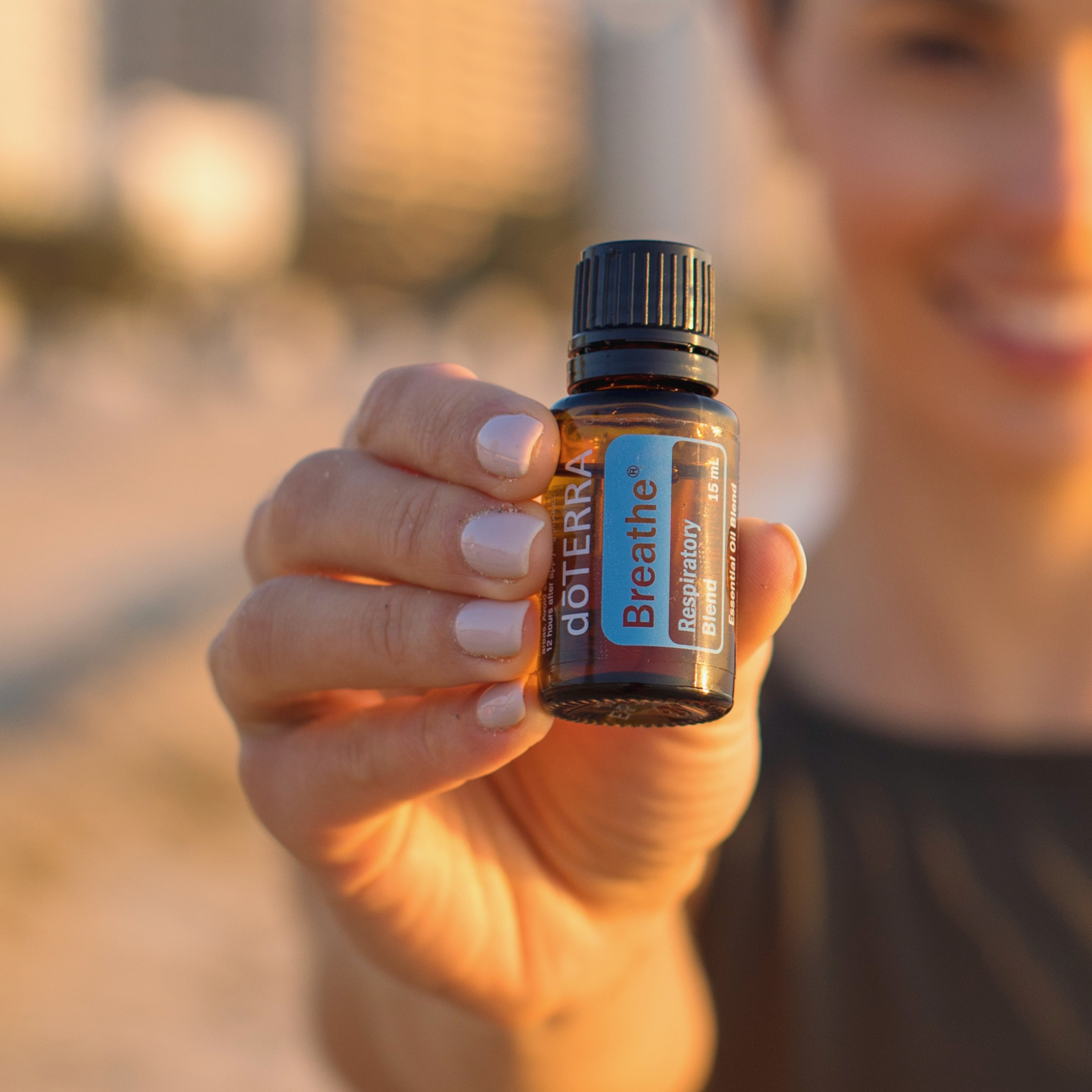 yoga asana is only some of the practice - daily rituals of Living the yoga lifestyle with trusted Essential Oils will change your life.guaranteed.