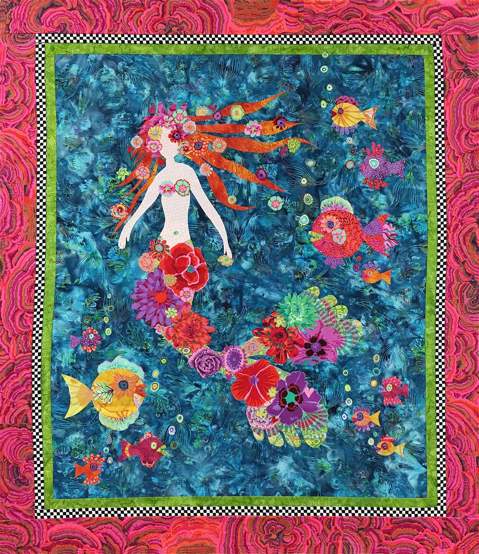 Roxannes-mermaid-large.jpg