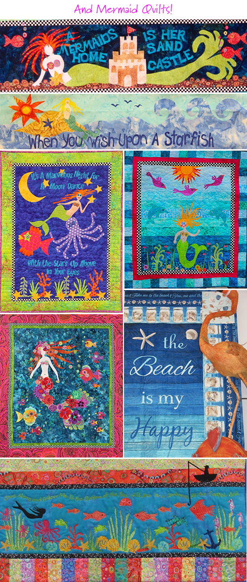 3 mermaidquilts.png