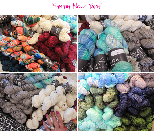 4 yarn.png