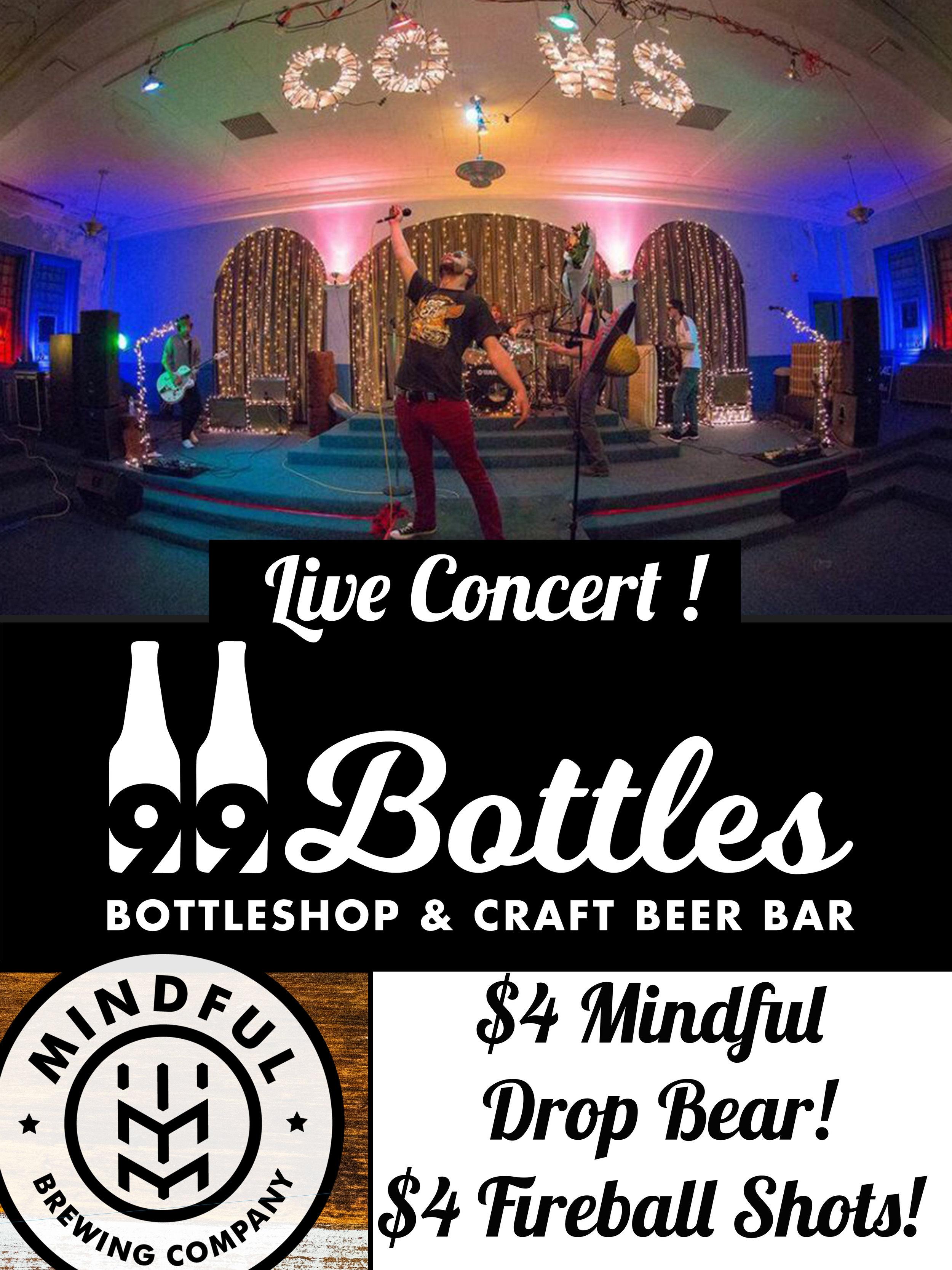 99-bottles-concert-flyer-.jpg