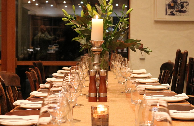 1360x880-blakehouse-dining-table.jpg