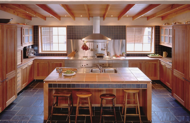 1360x880-blakehouse-kitchen.jpg