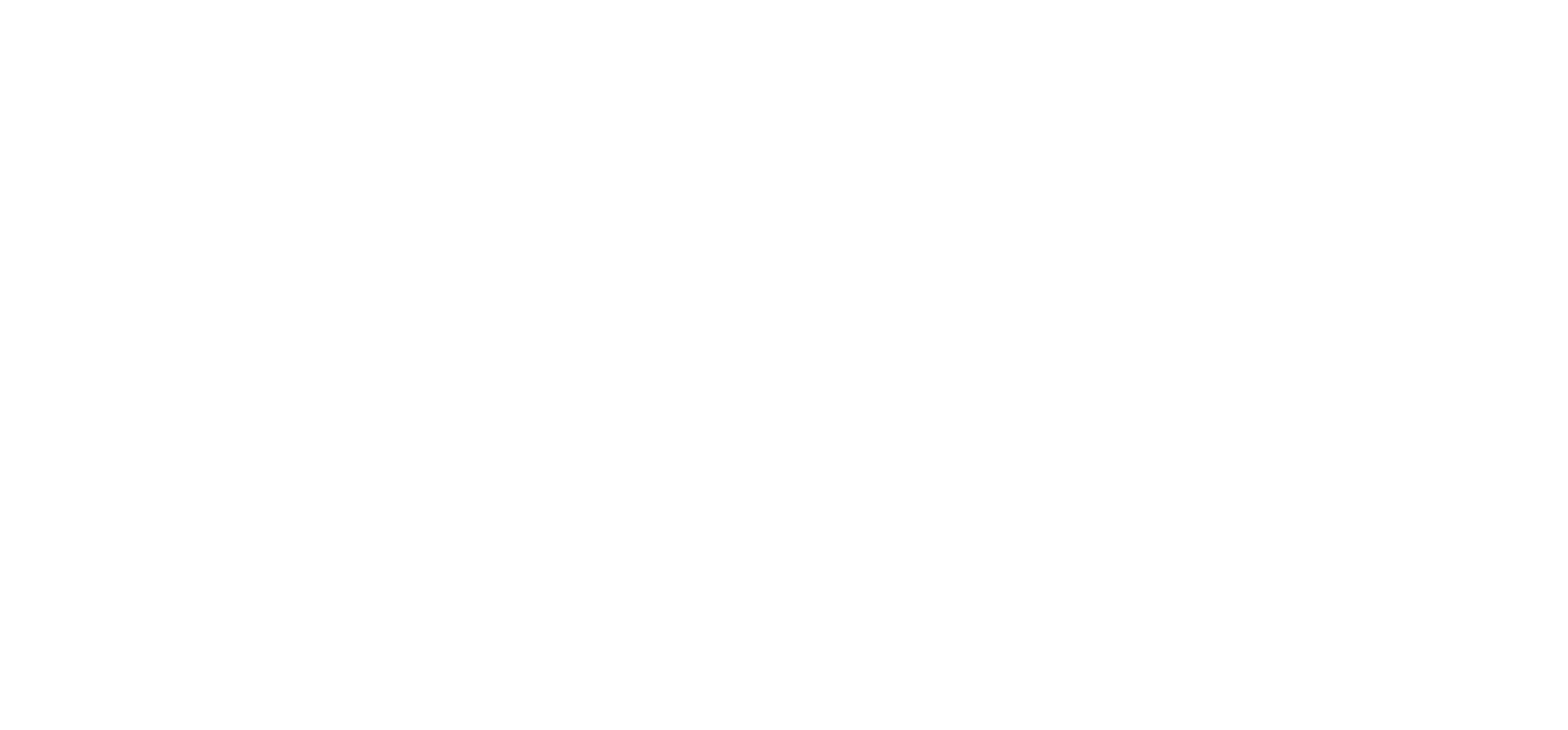 Total_Sport_logo_white.png