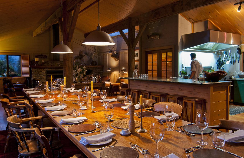 1360x880-the-lodge-dining-table-cuisine.jpg