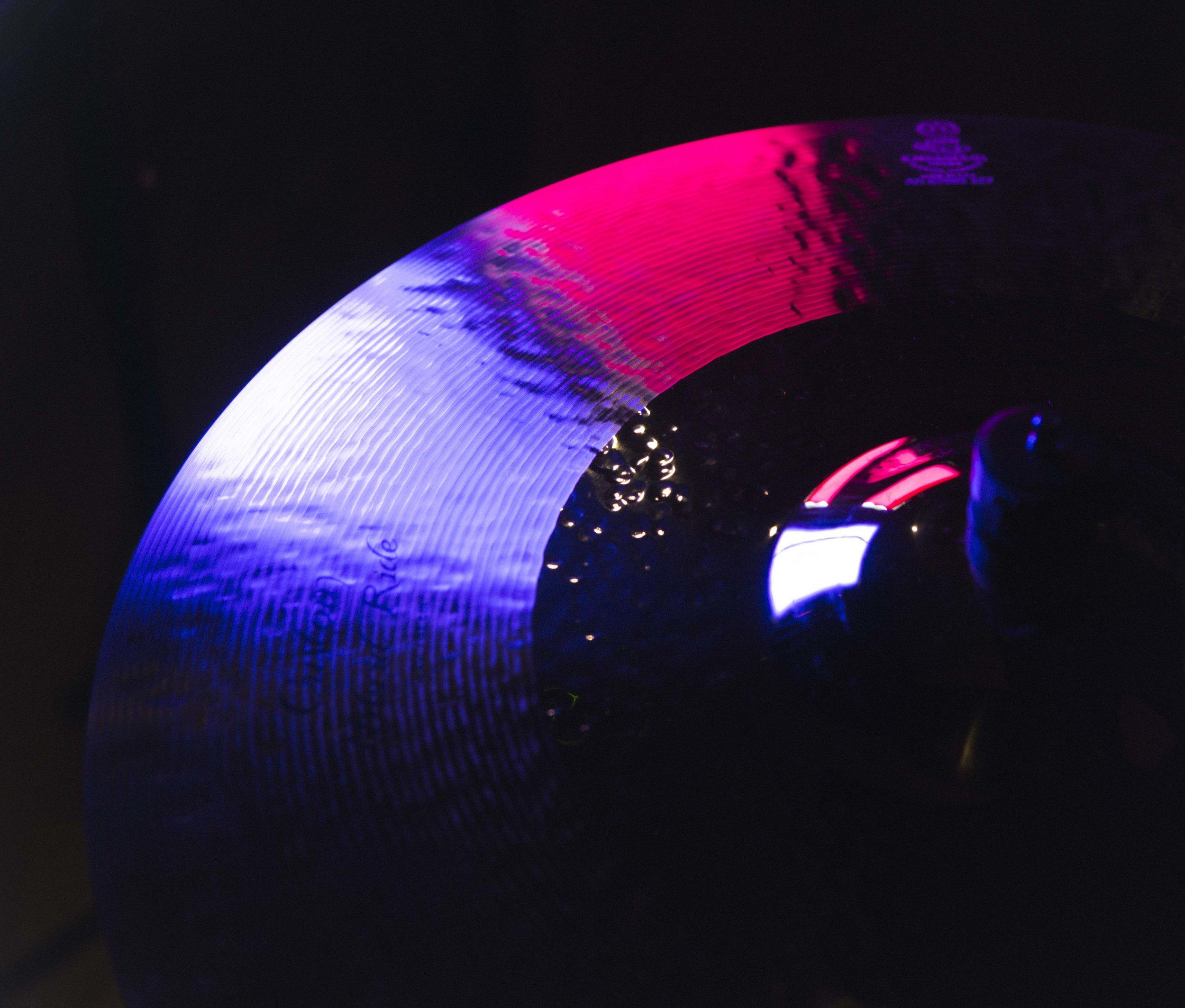 UCA Music Studio Cymbal.jpg