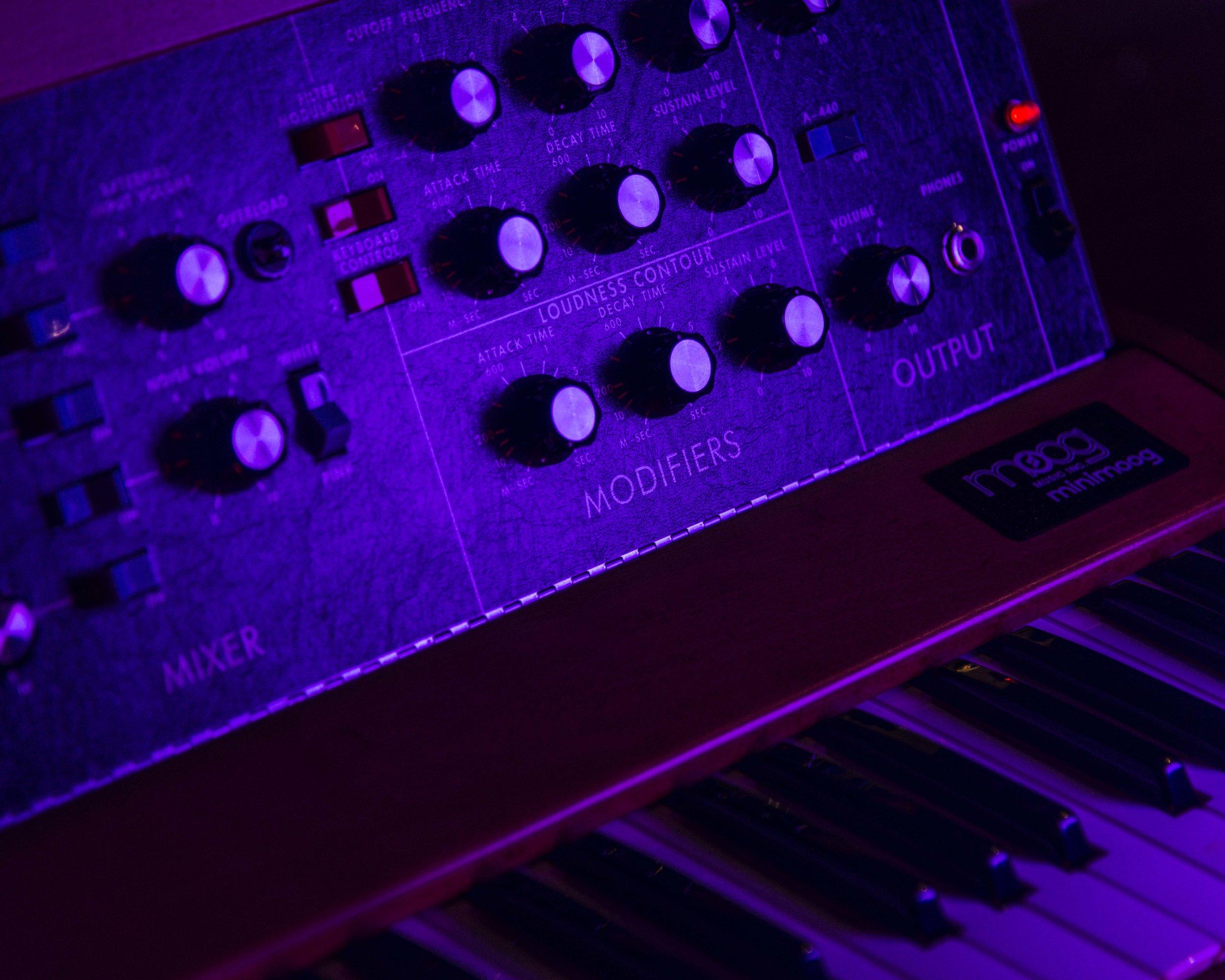 UCA Music Studio Moog 2.jpg