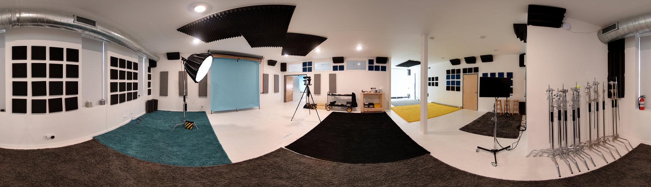 StudioPano.jpg