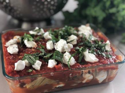 vegan-lasagna.jpg