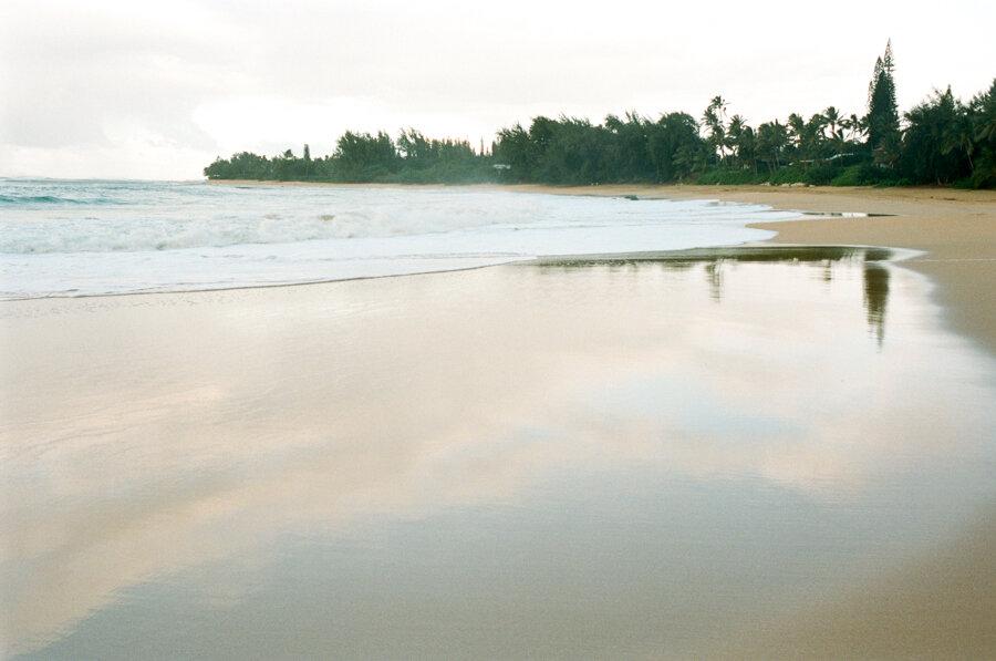 Our Top 5 Favorite North Shore Beaches On Kaua I Nourish