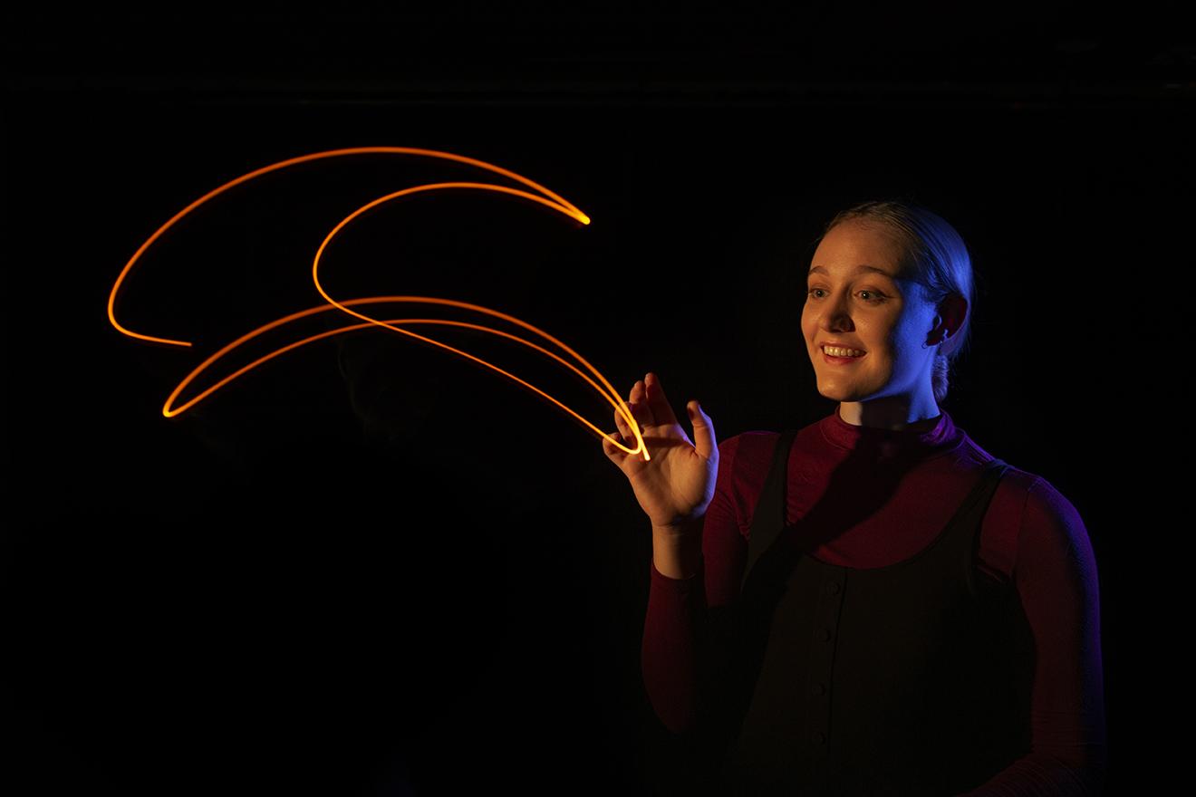 web Ember glow 2.jpg