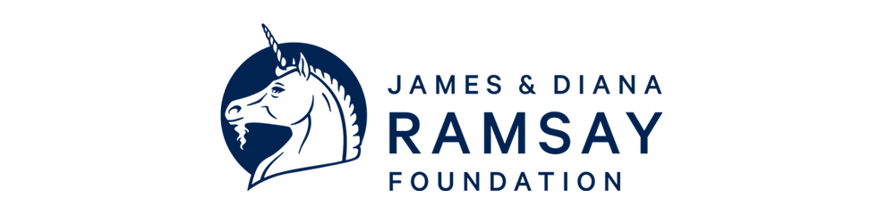 logo-ramsay-navy-1000.png