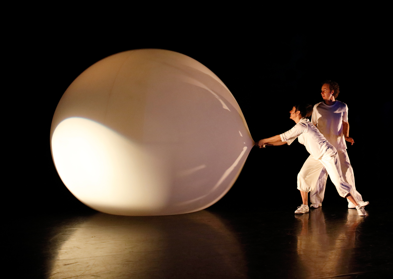the-moons-a-balloon-white.jpg