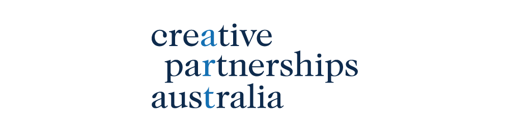 logo-creative-partnerships-australia.png