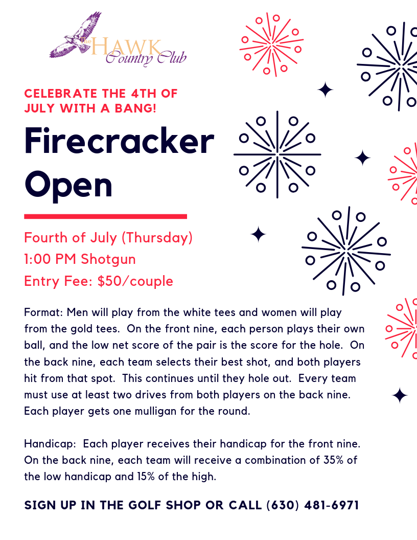 Hawk CC Firecracker Open flyer.png