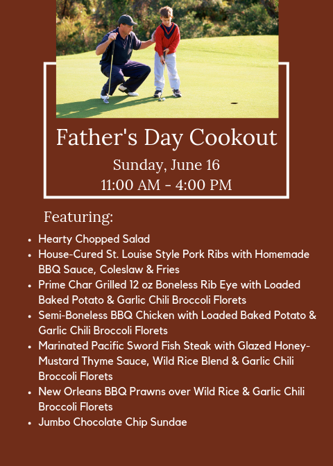 Hawk CC Father's Day Cookout.png