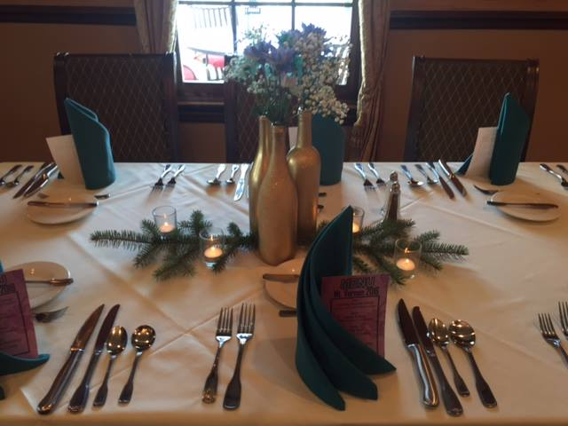 Royal Hawk Dining Setting.jpg