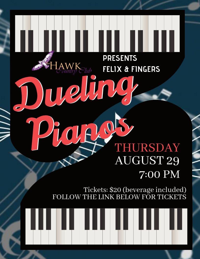 Hawk Dueling Pianos flyer.jpg