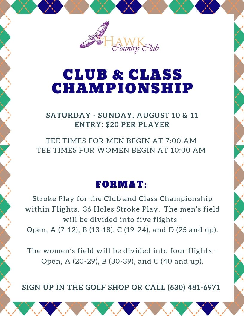 Hawk Club and Class Championship flyer.jpg