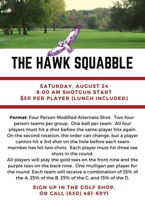 Hawk Squabble flyer.jpg