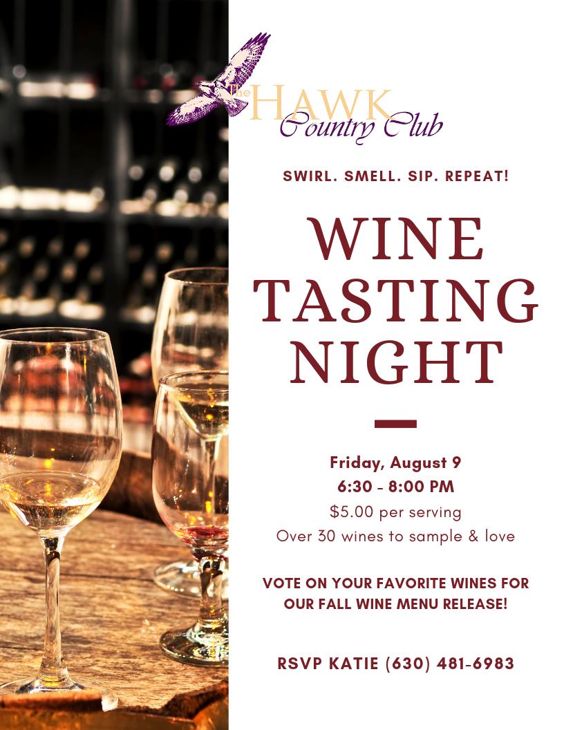 Hawk CC Wine Tasting flyer.png
