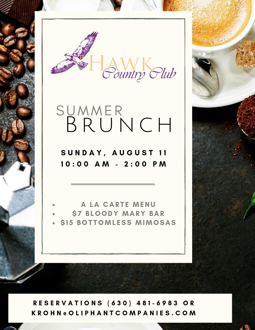 Hawk Summer Brunch flyer.jpg