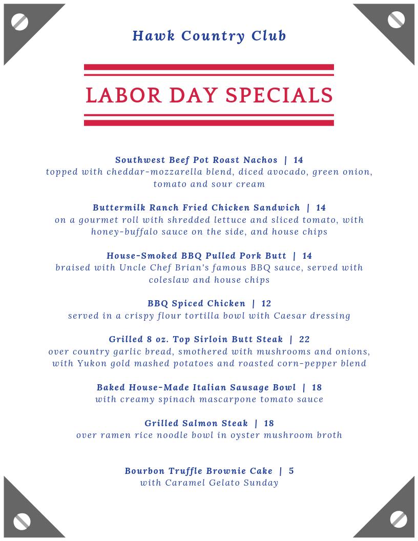 Hawk Labor Day menu.png