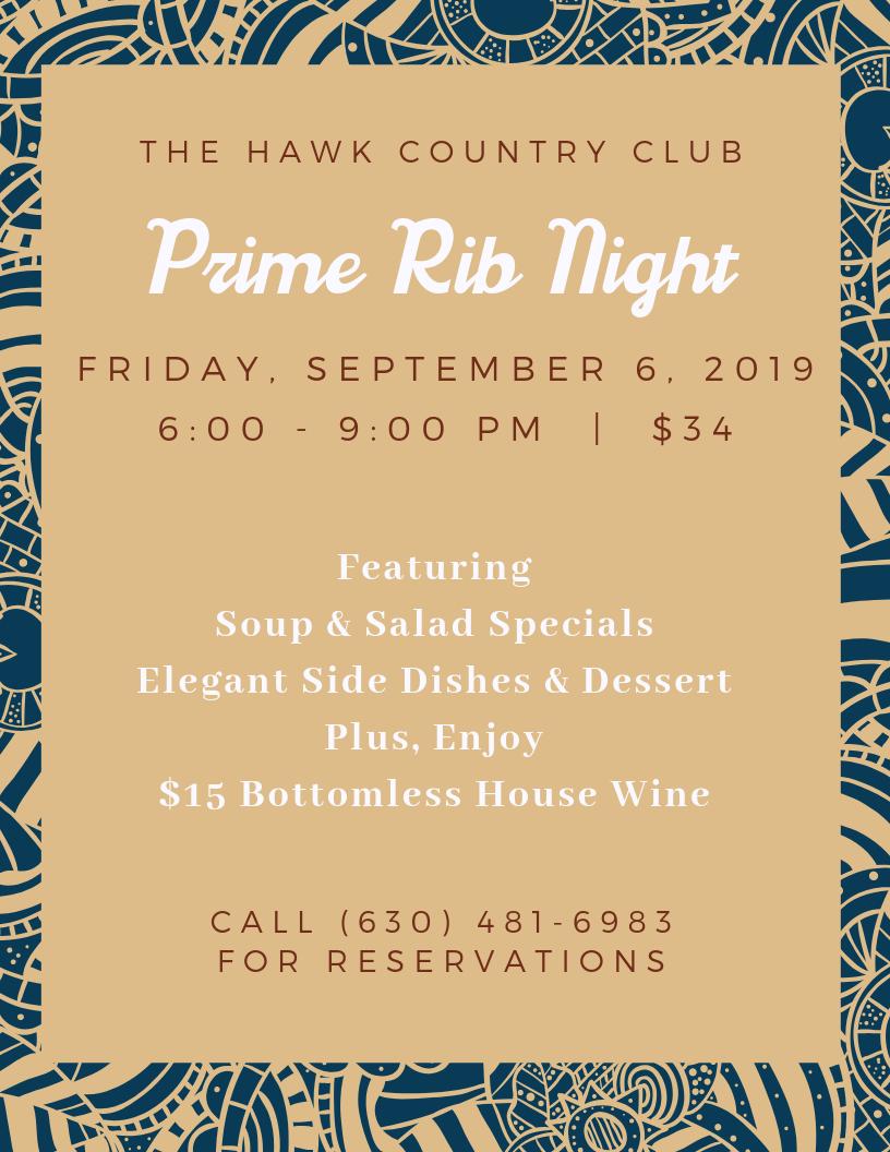 Copy of Hawk CC Prime Rib Night July flyer.png