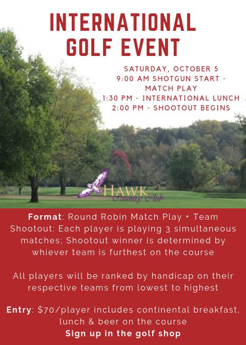 Hawk CC International Golf Event.png