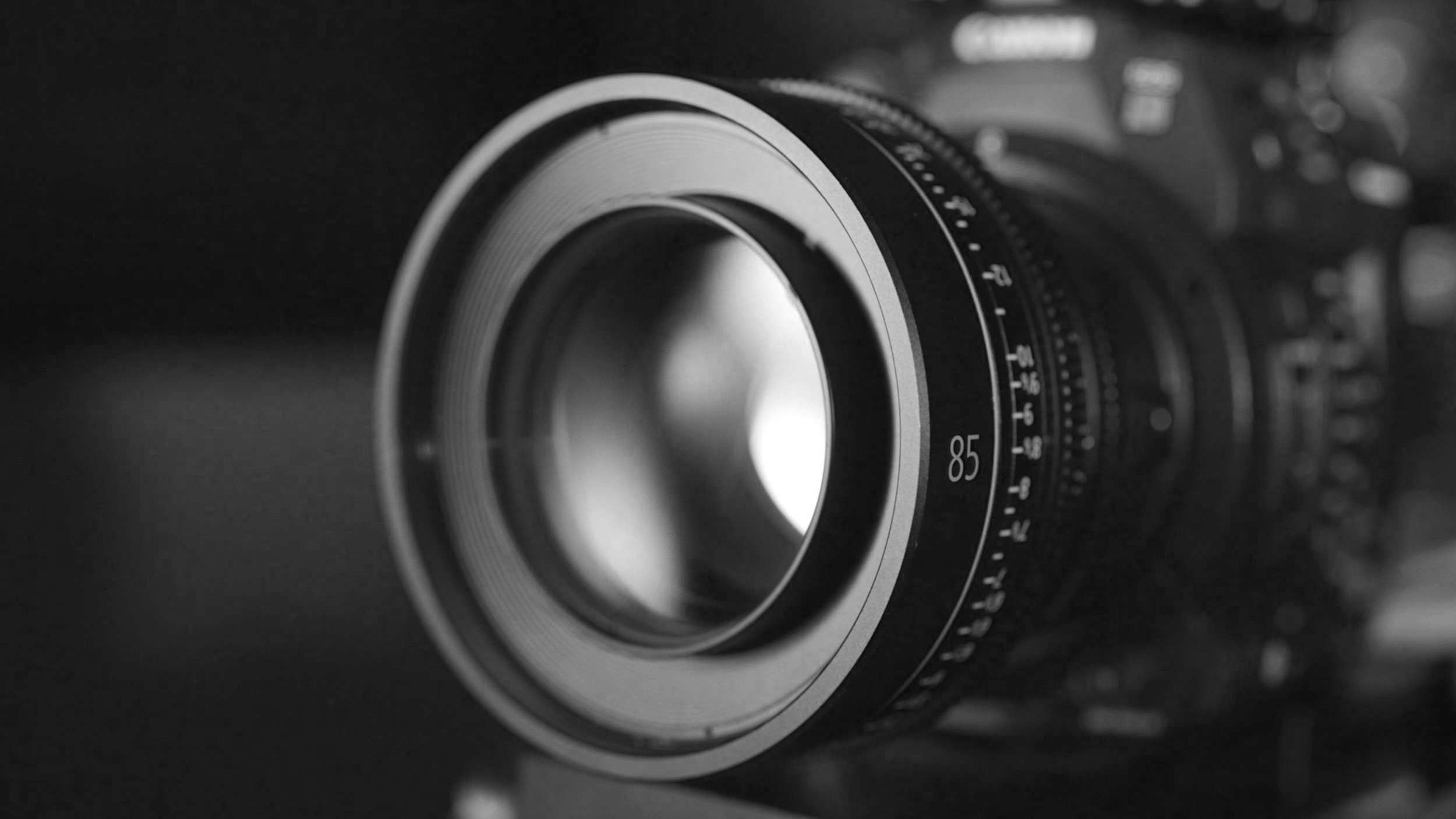 Cameras & Accessories -