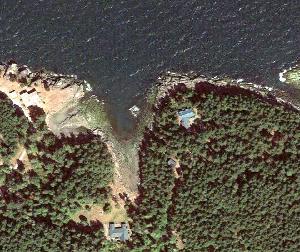 steven gabriola island.jpg