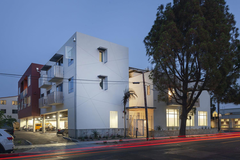cota-lofts-exterior.jpg