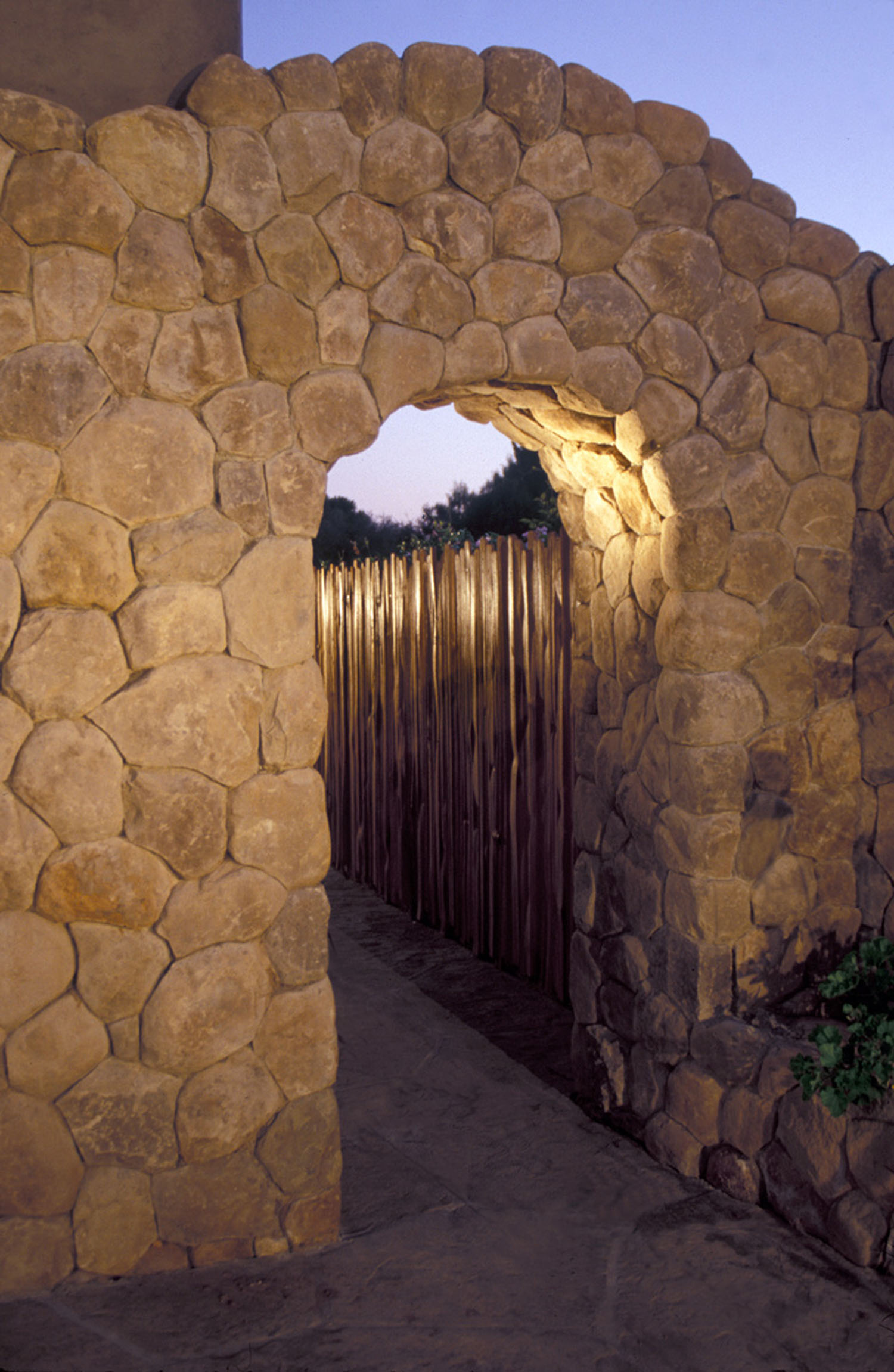 foothill-residence-arch.jpg