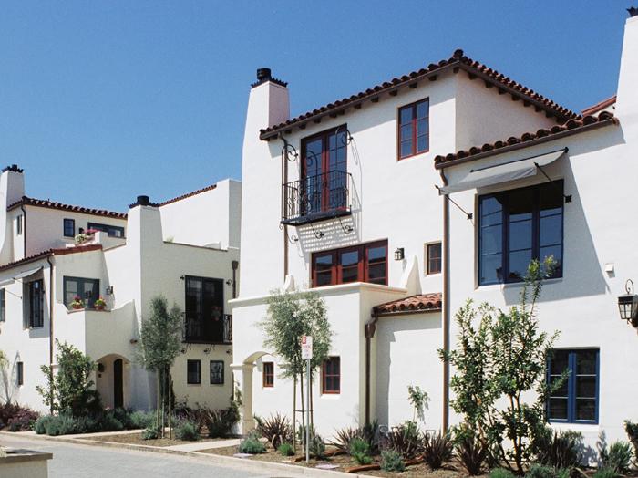 Villas Del Mar - Myopia 04.jpg