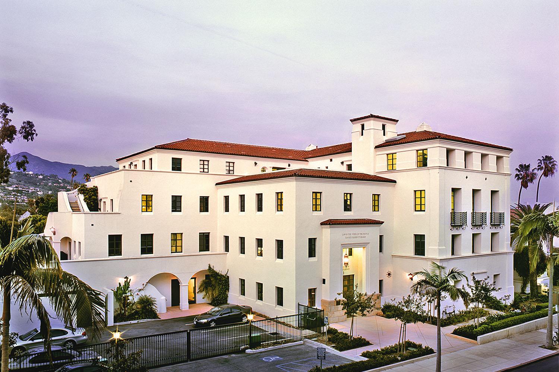 district-attorneys-office-civic-architecture-santa-barbara-twilight-side-view.jpg
