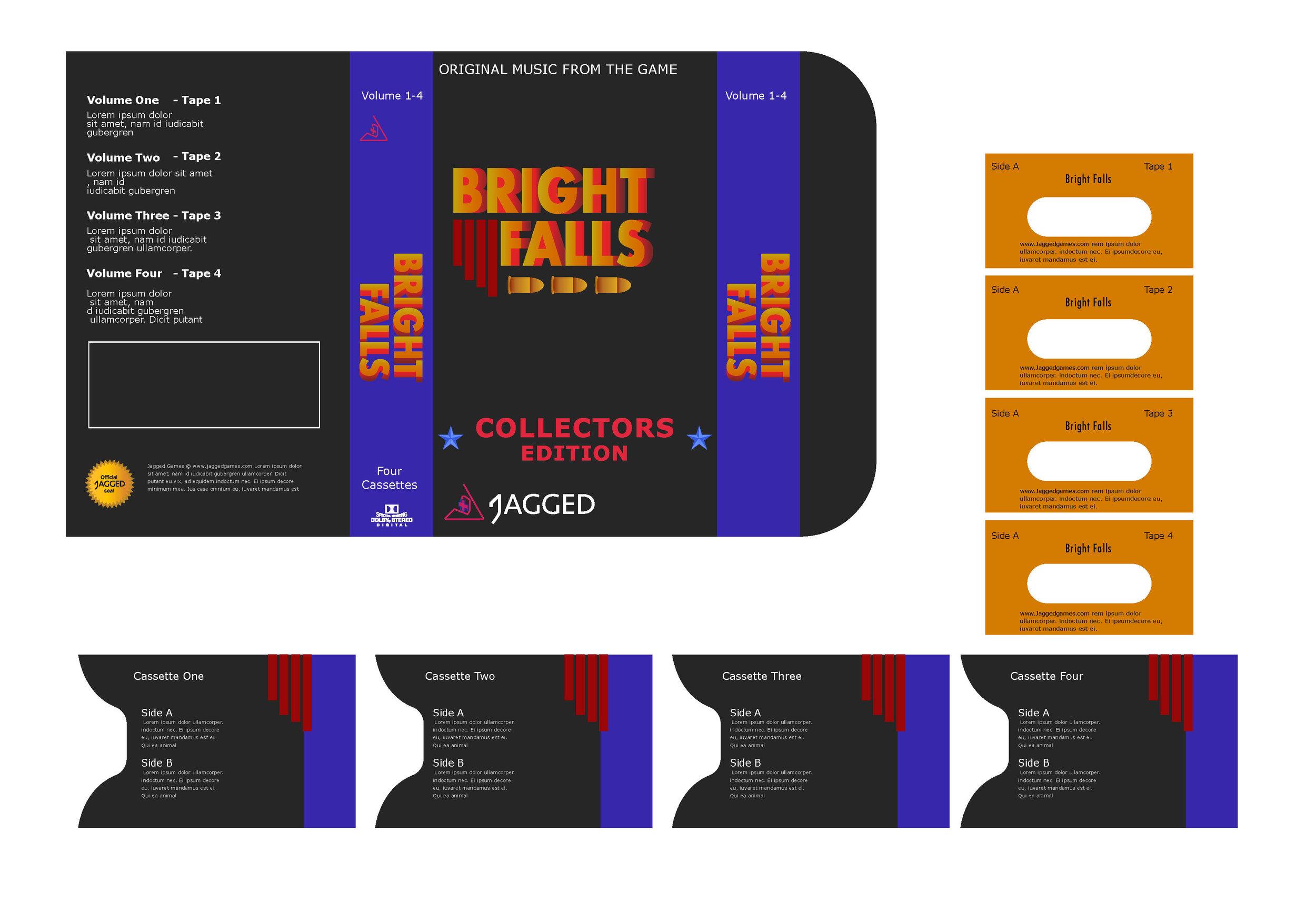 CassetteBox.jpg