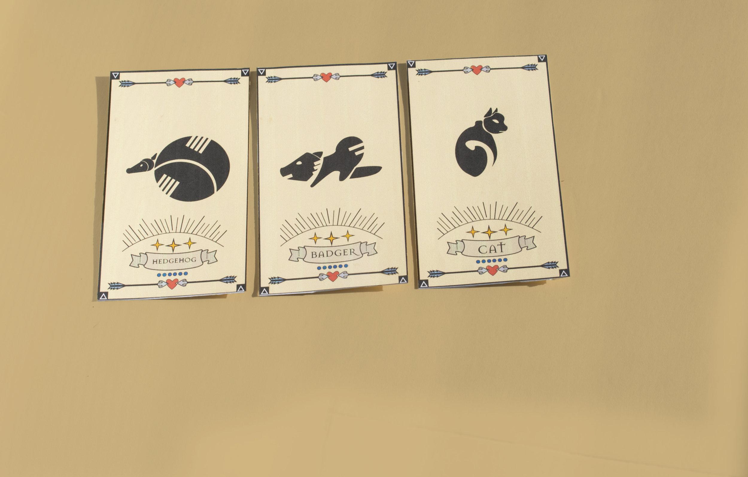 tarotcard3.jpg