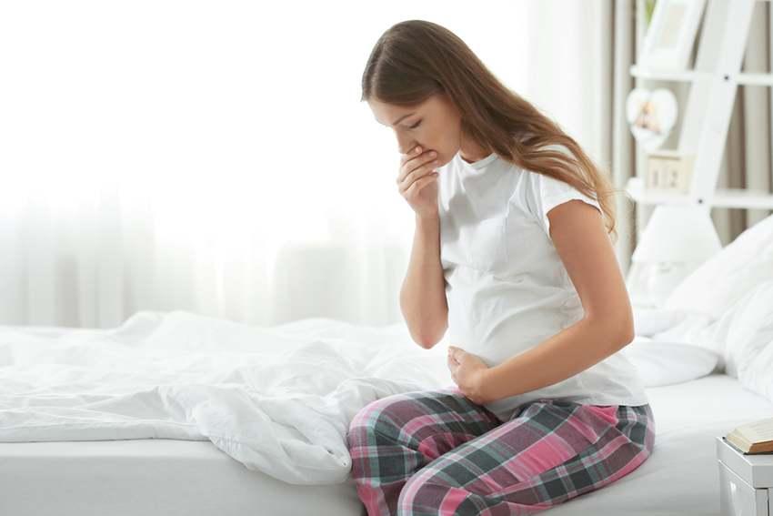 129-Strategies-for-managing-morning-sickness_730599730.jpg