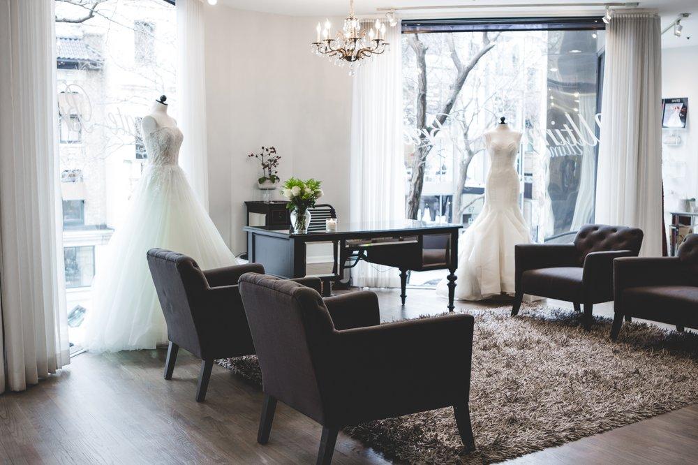 Ultimate Bride.jpg