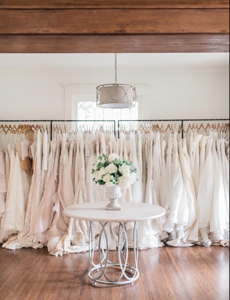 White Dresses Nashville.jpg