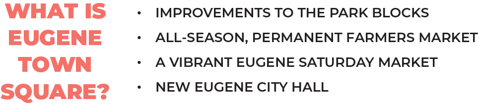 public meeting poster_what is eugene town square.png