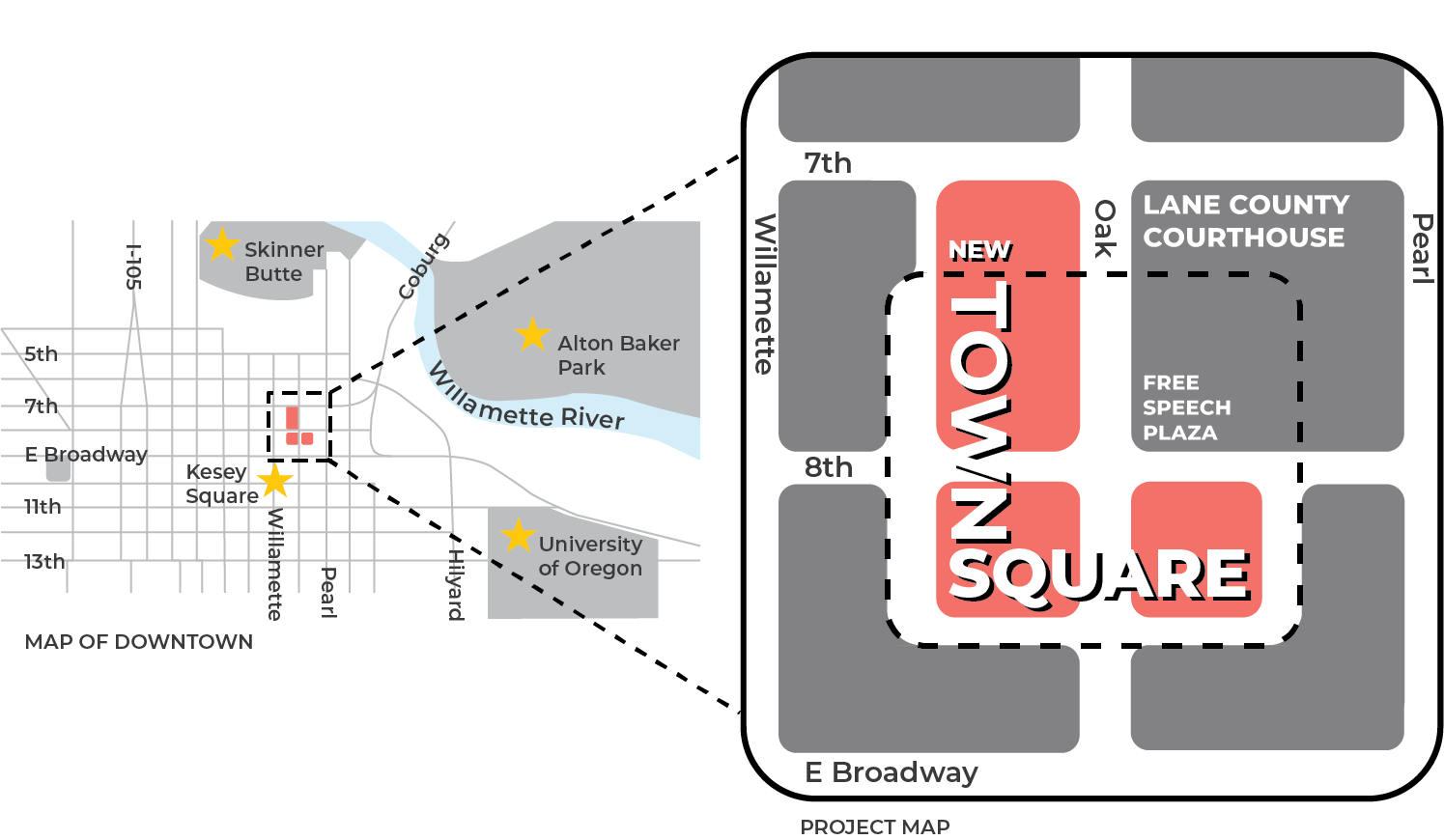 town square map.png