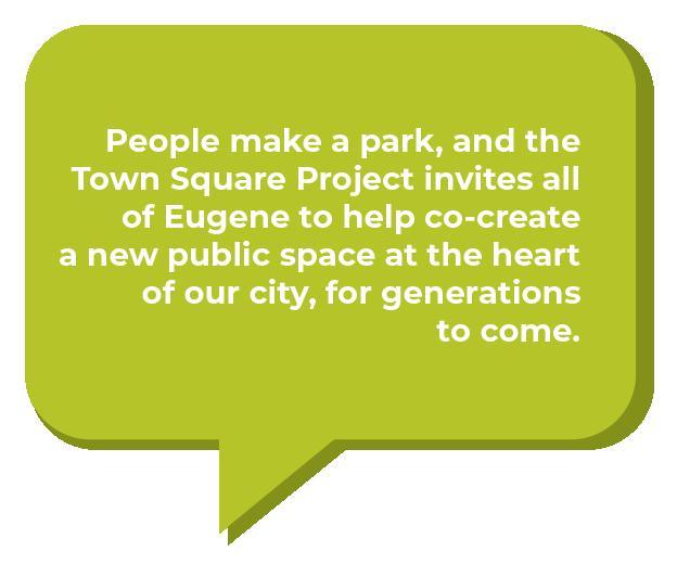 People Make a Park green speech bubble-01.png