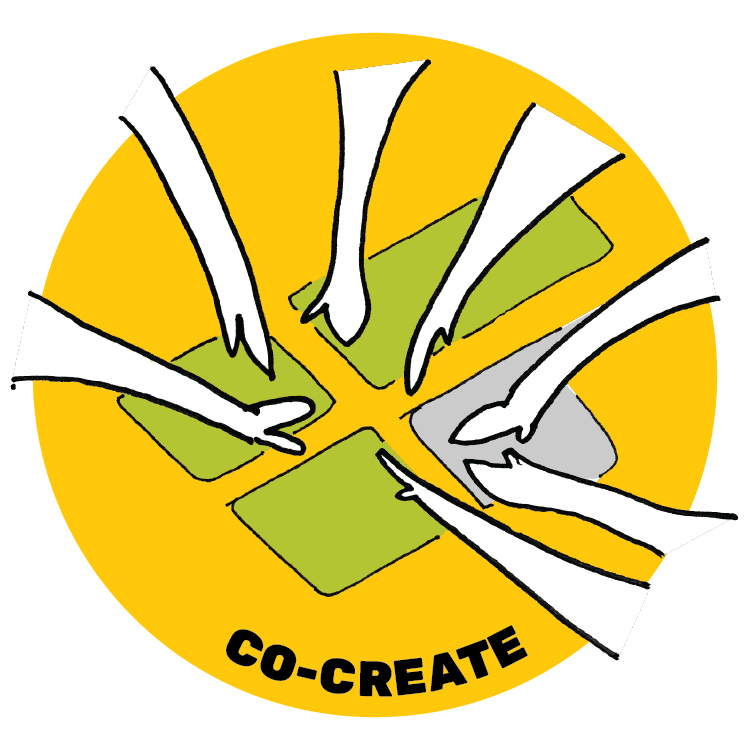 CO CREATE-01.png