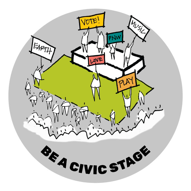 CIVIC STAGE-01-01.png