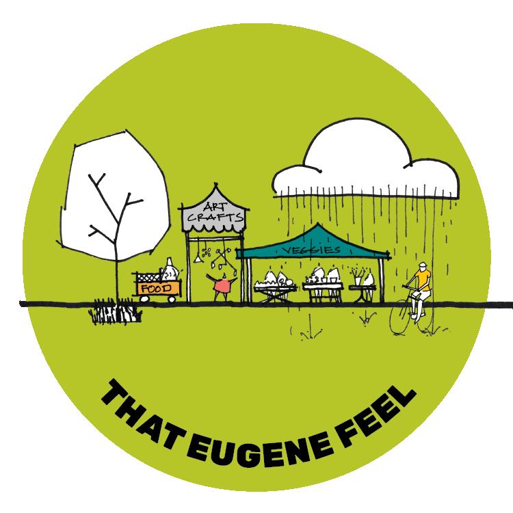EUGENE FEEL-01.png