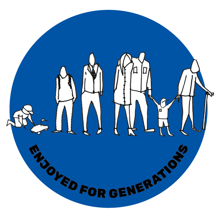 GENERATIONS-01.png